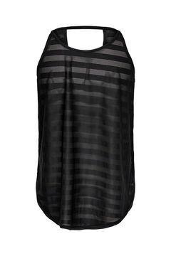 Womensecret Sports T-shirt black