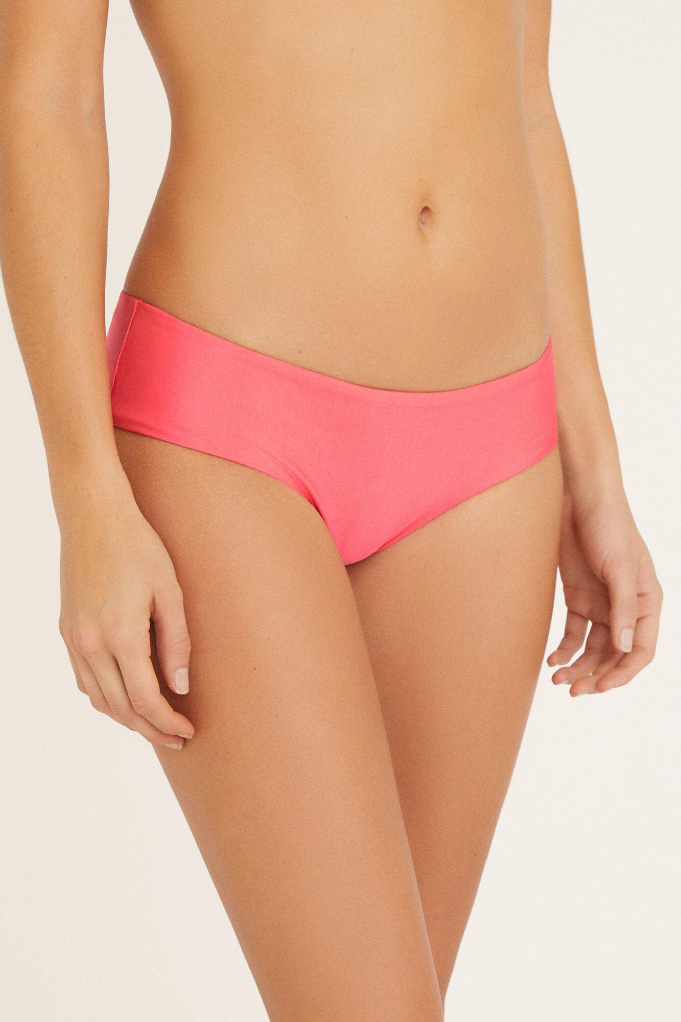 cda2c088b472 Braguita bikini bóxer brasileña