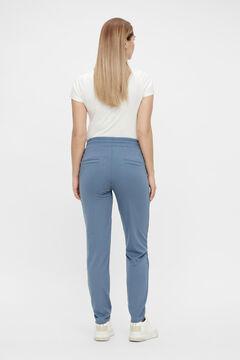 Womensecret Maternity trousers  blue