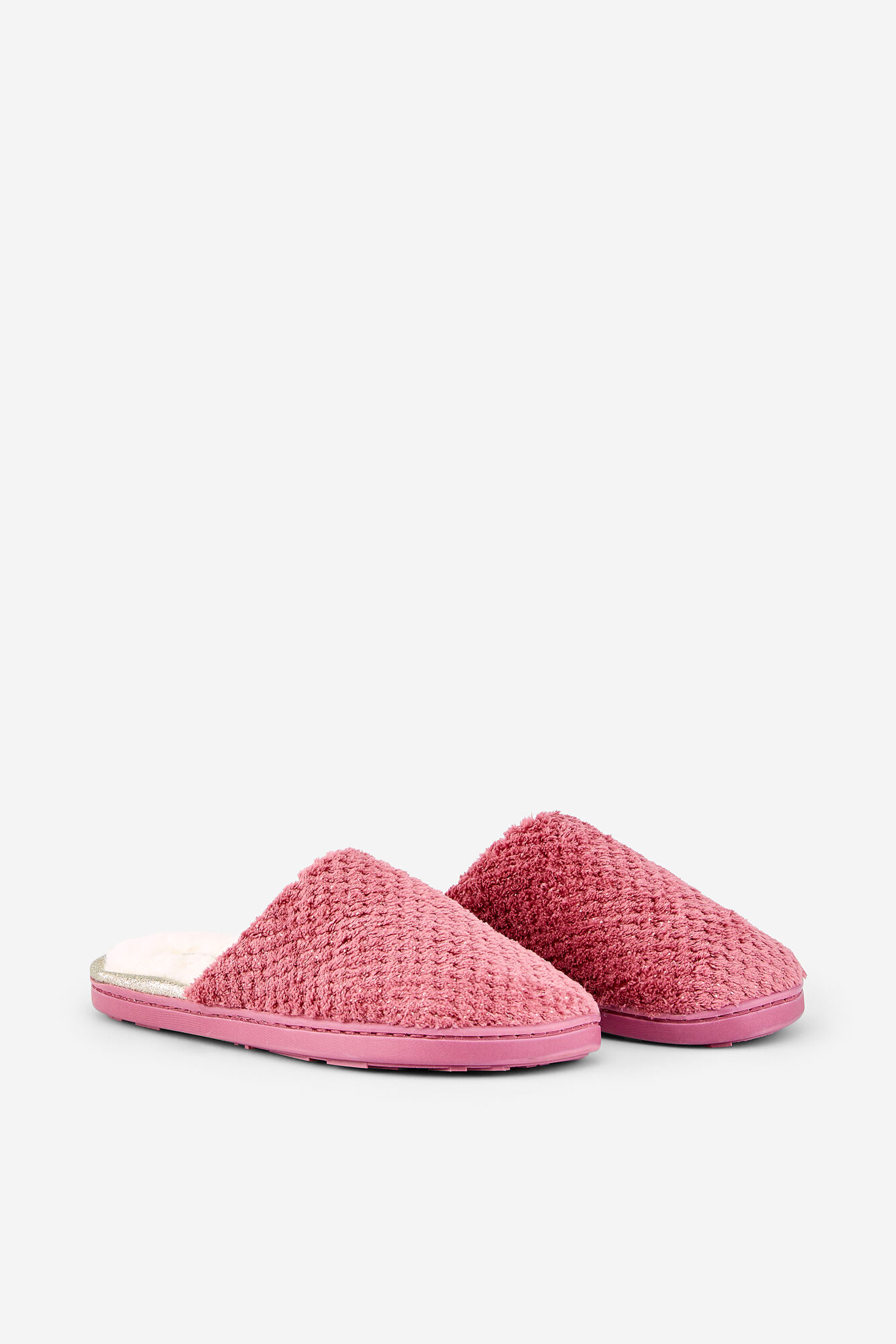 calidad superior seleccione para oficial los Angeles Zapatillas casa forradas