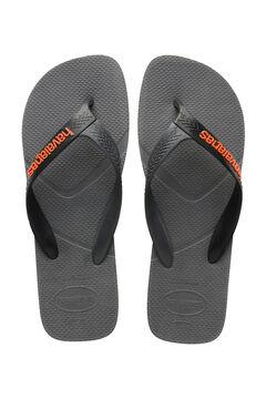 Womensecret MAN CASUAL flip-flops  grey