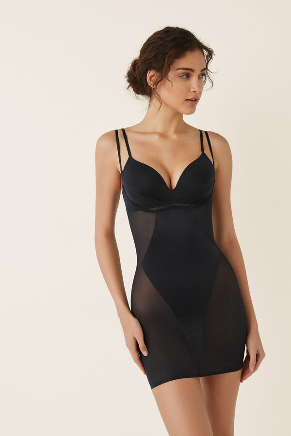 Shapewear Womensecret