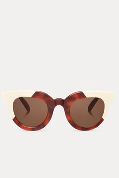 Womensecret Gafas DREAM/LEO TORTOISE  nude