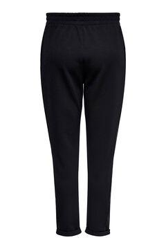 Womensecret Sports trousers black
