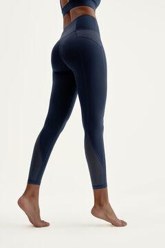 Womensecret Legging Zhao Onix gris
