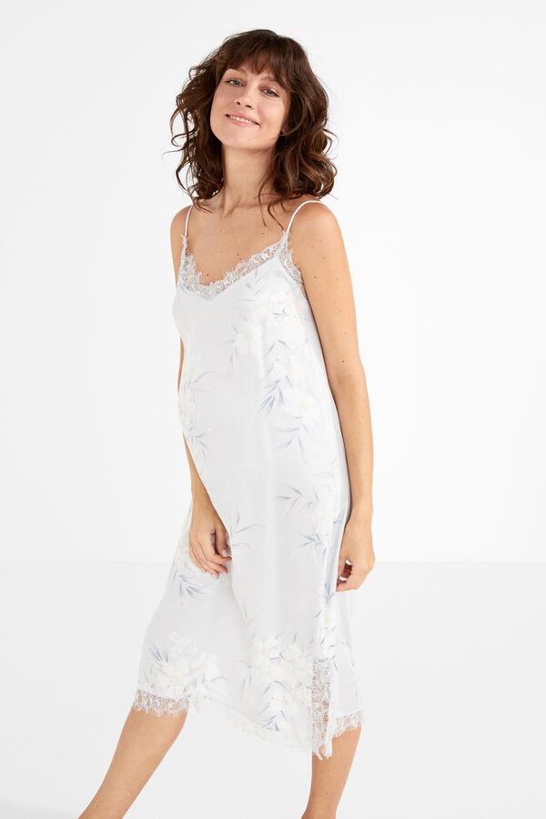 Nightgowns | Women\'secret