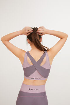 Womensecret Sports bra  pink