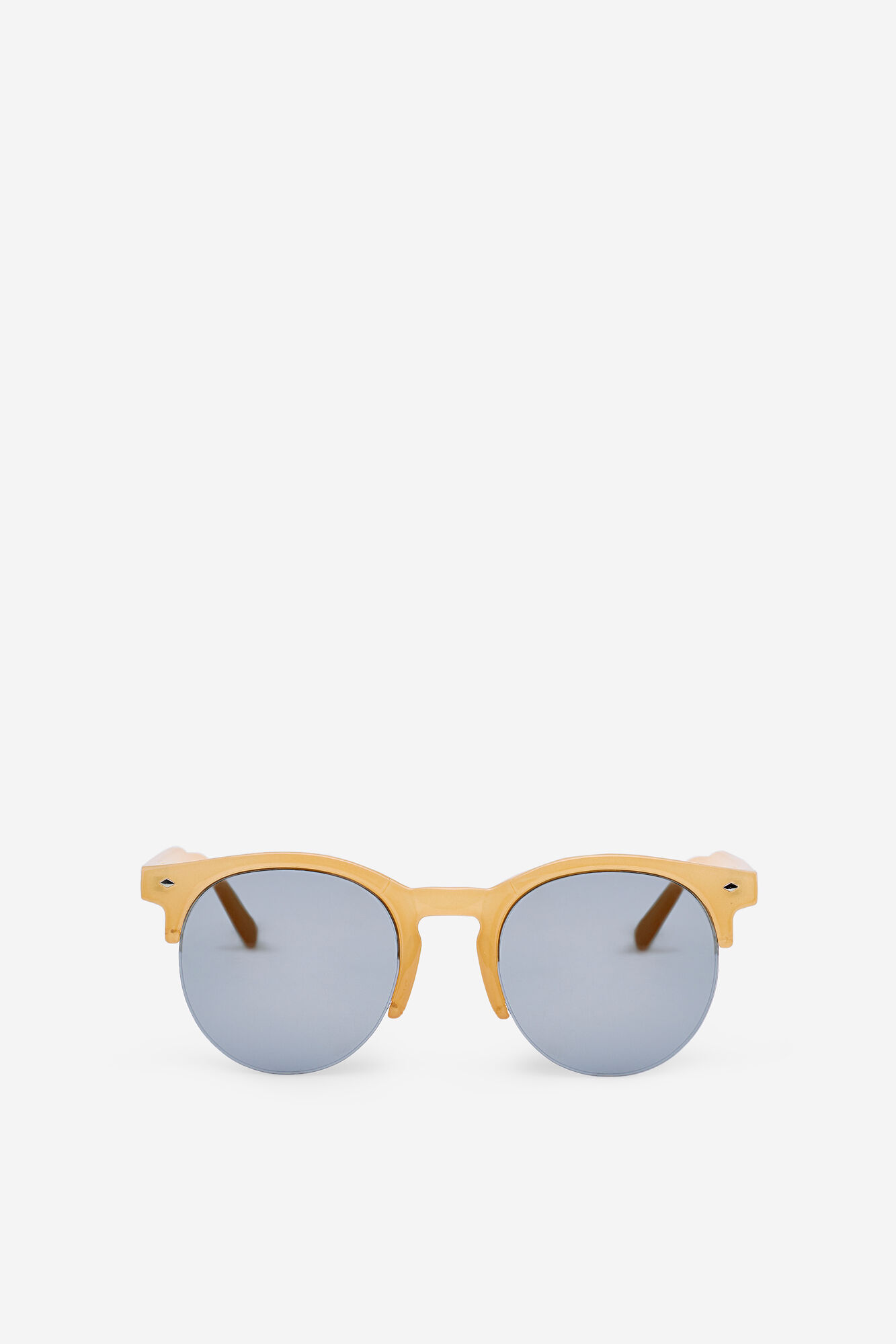 Semi-frameless sunglasses | Jewellery | Women\'secret