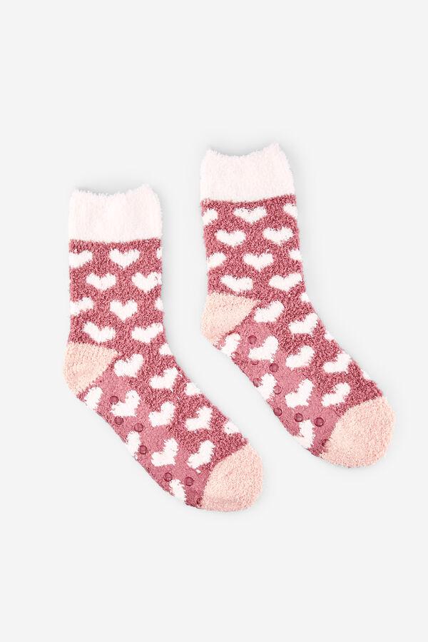 Calcetines y Medias: 3 x 2 | Women\'secret