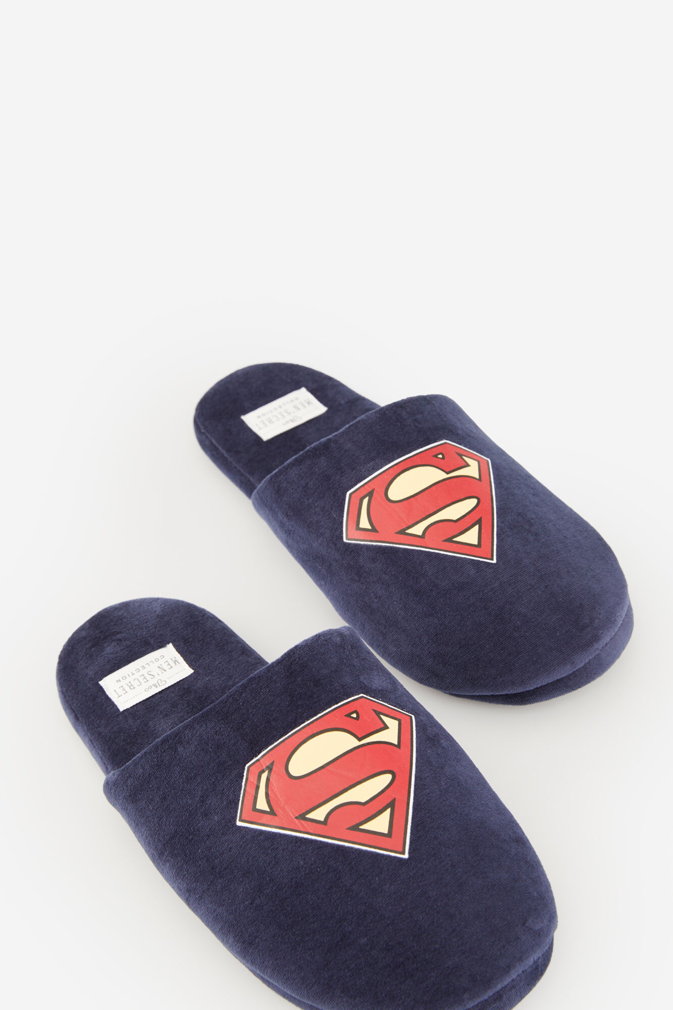 2e66f71b Zapatillas Superman para hombre | Men'secret | Women'secret