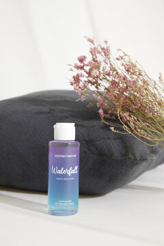 Womensecret Gel higienizante manos Waterfal blanco