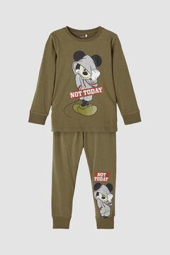 Womensecret Pijama menino Disney® cru