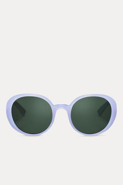 Womensecret LILACARROIOS sunglasses pink
