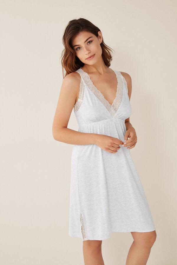 estilo novedoso nueva estilos diseño exquisito Camisones | Women'secret