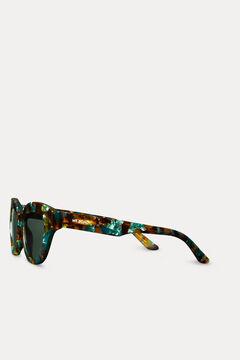 Womensecret LAGOONGRACIA sunglasses nude