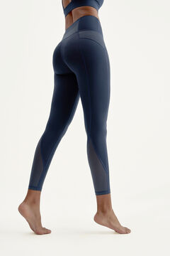Womensecret Legging Zhao Onix grey