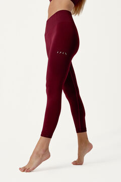 Womensecret Legging Apamala Incense estampado