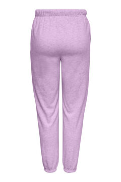 Womensecret Joggers rose