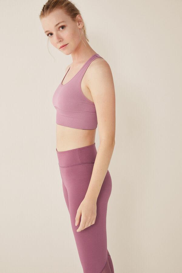 Activewear | Women'secret