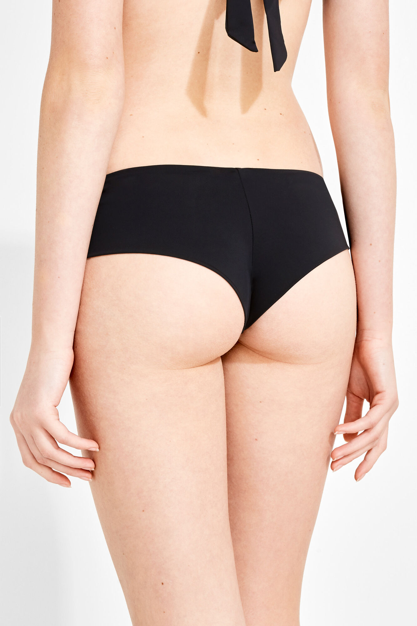 b24339f3d3dd Braga de bikini culotte brasileño