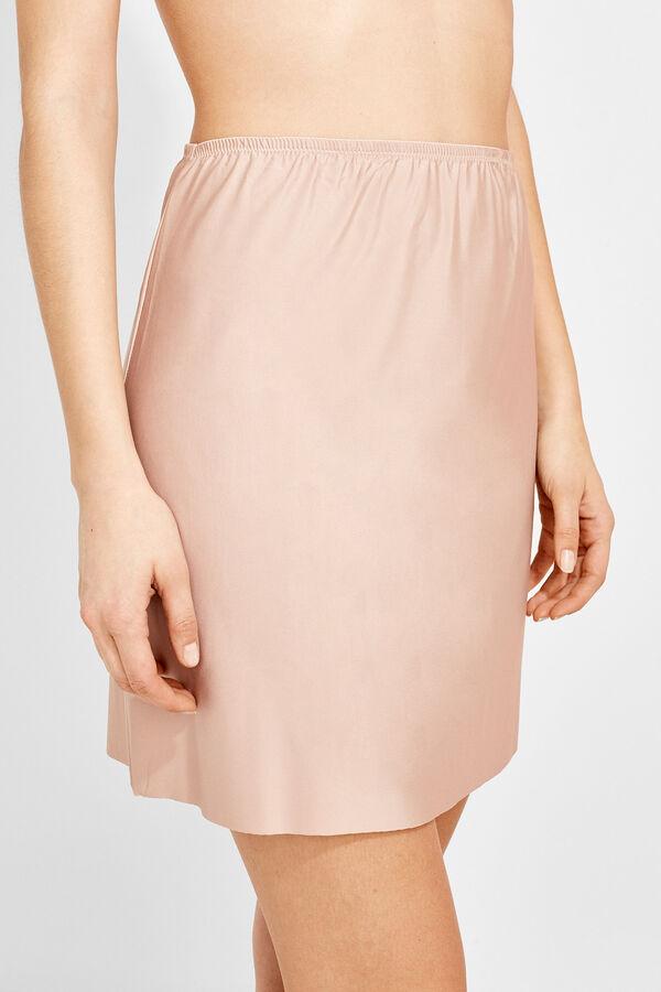 83180b8395c7 Combinaciones de ropa interior | Women'secret