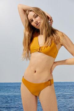 Womensecret Braga bikini lazada amarillo