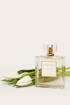 Womensecret Parfum Gourmand blanc