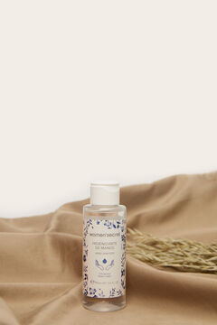 Womensecret Gel higienizante de manos blanco