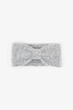 Womensecret Hair band grey