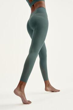 Womensecret Legging Zhao Onix beige