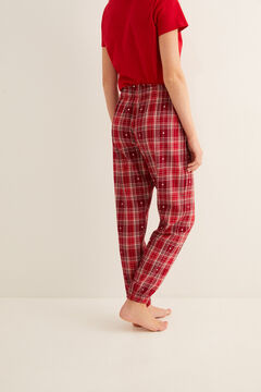 Womensecret Better Together pyjama set