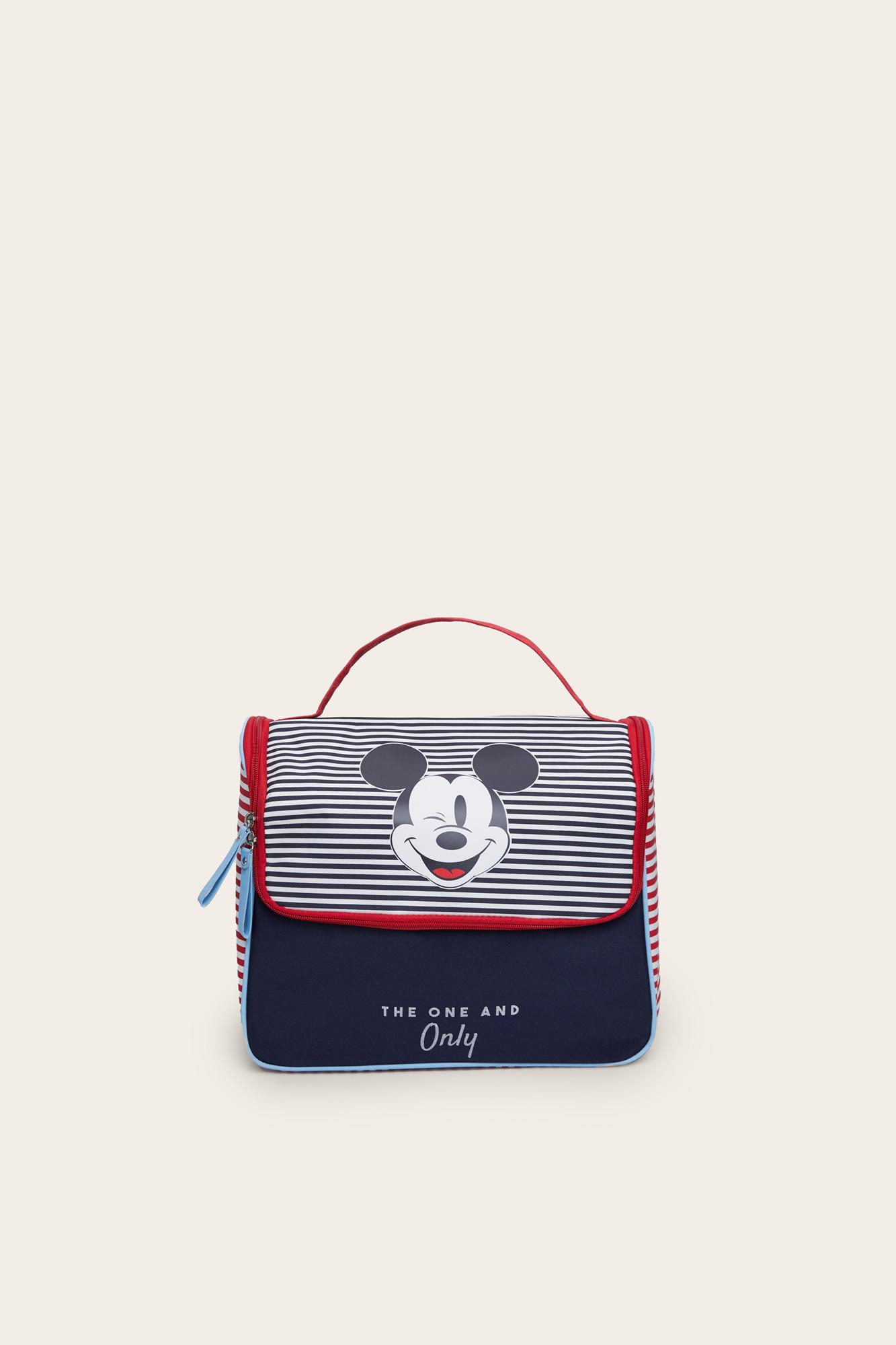 Neceser grande Mickey | Neceseres | Women'secret